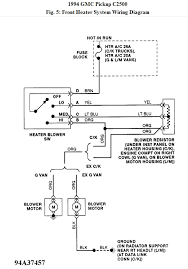 gmc w3500 wiring diagram gmc discover your wiring diagram 1999 gmc w3500 wiring diagram sdometer 1999 home wiring diagrams