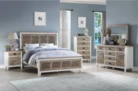 off white bedroom furniture. Modren Bedroom White Rustic Bedroom Set King Whitewash  Furniture Off Throughout