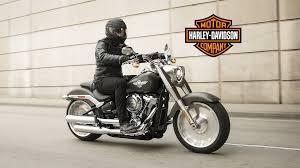 Harley Davidson 2019 Color Chart 2018 2019 Harley Davidson Fat Boy Top Speed