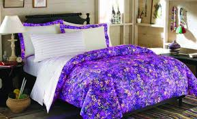 Unique Bedding Sets Savouring Comforter Sets For Teenage Guys Tags Teen Bedding