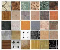 4 x vinyl floor tiles self adhesive bathroom kitchen lino flooring bnib 1 of 3free 4 x vinyl floor tiles