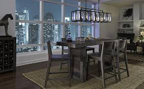 urban modern furniture. For More Information About Our Urban Modern Furniture Inventory, Or To Speak A Counselor Here At Millspaugh Furniture, Please Call Us B