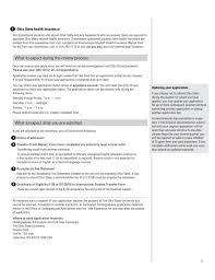 sample ohio state university application essay comprehensive information on admission at ohio state university including admission speedypaper did the job in a very good way and i loved the changes
