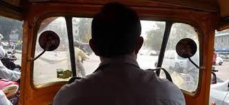 Auto Fare Chart In Jaipur Jaipur Auto Rickshaw Guide