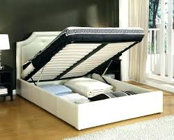 king size bed frame dimensions. California King Bed Frame Dimensions Full Side  Size Near .
