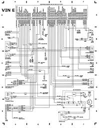 1985 chevy caprice clic wiring 1985 automotive wiring diagrams