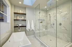 Naperville Bathroom Remodeling Collection Awesome Ideas