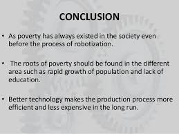 poverty essay conclusion poverty essay poverty essay thesis cropped g essays on poverty in canrkop oroonoko essay help