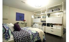 One Bedroom Apartment Decor College Apartment Bedroom Decorating