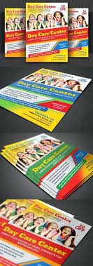 Samples Of Daycare Flyers Daycare Flyers Templates Free Home Flyer Samples Opusv Co