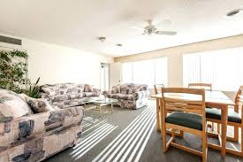 Nice One Bedroom Apartments In Harrisonburg Va Section 8 Housing In County  Picture Hope St Bedroom Apartments