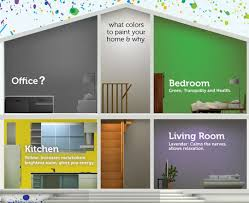 paint colors for officeDownload Best Paint Colors For Home  astanaapartmentscom