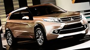 2018 mitsubishi outlander interior. wonderful 2018 2018 mitsubishi outlander u2013 expected to be more than a mere facelift throughout mitsubishi outlander interior