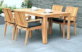 wooden bistro table wood bistro table outdoor wooden outdoor furniture sets outdoor wood bistro table set