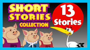 short story for children in english 13 m stories bedtime stories in english you