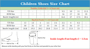 Us 14 84 34 Off Autumn Winter Kids Boots Boys Shoes Genuine Leather Fashion Ankle Snow Boots Plush Warm Sneakers Waterproof Children Martin Boot In