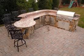 tampa outdoor kitchen