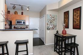 1 bedroom condos for rent in tempe az. 1 bedroom 18 available condos for rent in tempe az