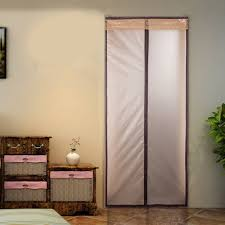 Decorating door solutions pictures : Temporary Door Solutions | door decorations