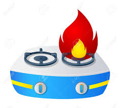 stove fire clipart. pin heat clipart stove fire #2 pinart
