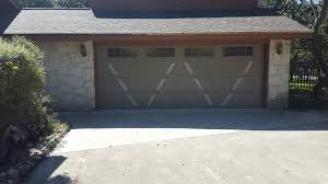 jerry s garage door repair services san antonio tx