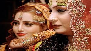bridal makeup tips video dailymotion indian bridal12 stani eye makeup videos
