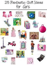 70 Best Best Toys For Girls 5 Years Old Images On Pinterest  5 Great Girl Christmas Gifts