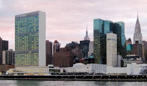 Image result for the united nations, n.y., and agenda 2030