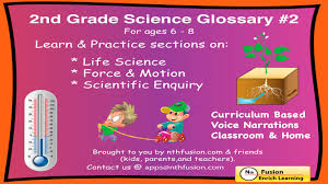 3rd grade science plants worksheets   Google Search   Summer brain moreover Our 3 favorite science worksheets for each grade   Parenting additionally Cool Science Careers Student Worksheets furthermore 2ndgradeworksheets also Kids  free grade 2 worksheets  Contractions Worksheets And furthermore worksheet  3 Grade Science Worksheets together with Living Non Living Word Scramble Worksheets moreover  additionally  as well Color the Microscope 2 – Science Worksheet for Second Grade in addition . on 2 grade science worksheets