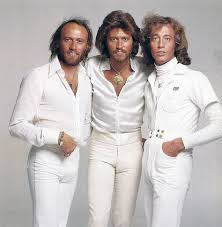 Bee Gees Barry Gibb My Favorite Music Andy Gibb