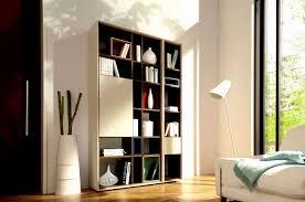 30 Beste Von Esszimmer Modern Einrichten Design