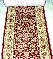 jc penney rugs living room rugs odyssey area rugs jcpenney