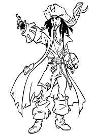 Pirates of the caribbean © to disney. Pirates Of The Caribbean Disney Coloring Page Coloring Pages Disney Coloring Pages Pirates Of The Caribbean