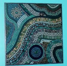 mosaic wall art mosaic wall mosaic