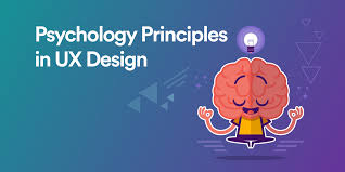 Potential Benefits Of Taking A User Centered Approach To Design 13 Psychology Principles You Should Use When Designing Ux