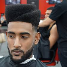 Long Hairstyles Black Men 27 Cool Hairstyles For Men 2017