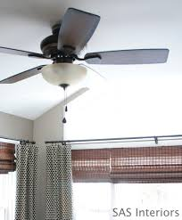 replace ceiling fan with light fixture how to ceiling fan how to wire a ceiling fan to a wall switch replace light fixture with ceiling fan easy install
