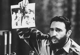fidel castro essay what happens in after fidel the huffington post  how jewish writers learned to loathe fidel castro the forward fidel castro