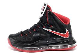 lebron shoes 2012. lebron air max 2012 for sale shoes