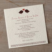 plantable wedding invitations and your new wedding invitation template suitable for ideal invitation 10 full
