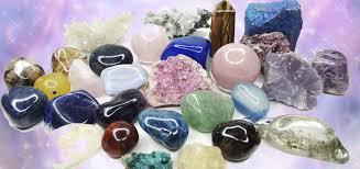 Резултат слика за crystals