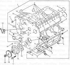 cub cadet 2182 wiring diagram on cub images free download wiring Wiring Diagram For Cub Cadet Rzt 50 cub cadet 2182 wiring diagram 2 cub cadet pto wiring diagram cub cadet 1863 electrical wiring diagram for cub cadet rzt 50 mower