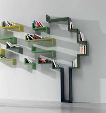 Living Room Shelves Design Living Room Stunning Diy Living Room Shelf Ideas Living Room Wall