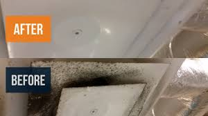 how to clean mold from ac vents cleaning mold from hvac vent