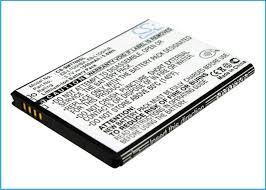 Samsung Ativ Odyssey Battery for SCH ...