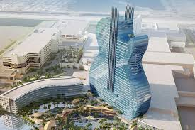 cool real architecture buildings. Delighful Architecture Next Up In Architecture And Cool Real Buildings
