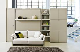 nuovoliola wall bed clei wall beds