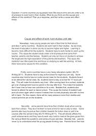 essay on leisure time leisure time essay publish your article