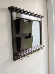 Sunshiny Hanging Mail Organizer Ikea Hanging Mail Organizer And Key Rack  Home Design Ideas in Hanging
