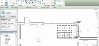 how to add curtains to a wall in autodesk revit architecture 2016 tips wonderhowto